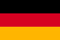 国旗 ドイツ