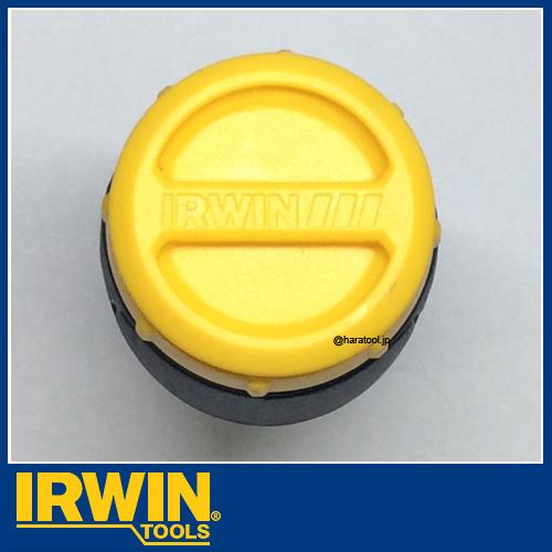 IRWIN マルチビットドライバー