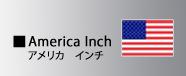 Koken アメリカインチ工具類
