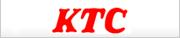 KTC(京都機械工具)めがねレンチ