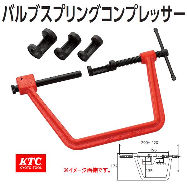 バイク工具