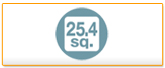 (ラチェットレンチ)差込口25.4-1sq