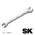 SK 86430 スパナ 15/16x1 (インチ)