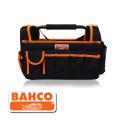新型デザイン BAHCO ショルダーツールバッグ 3100TB