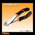 Beta (ベータ) ニッパ 1084BM-180