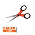 BAHCO(バーコ) 切れ味抜群のクラフトハサミ FS-8