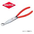【ポイント5倍セール】KNIPEX(クニペックス) メカニックプライヤー 3891-200