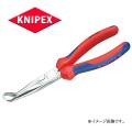 KNIPEX(クニペックス) メカニックプライヤー 3895-200