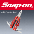Snap-on スナップオン マルチプライヤー 870456
