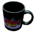 【2点限り】 超レア!! Snap-on レイシングタイプ マグカップ
