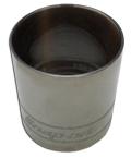 【4点限り】 超レア!! Snap-on ソケットタイプ グラスカップ