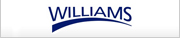 Williams(ウイリアムズ)